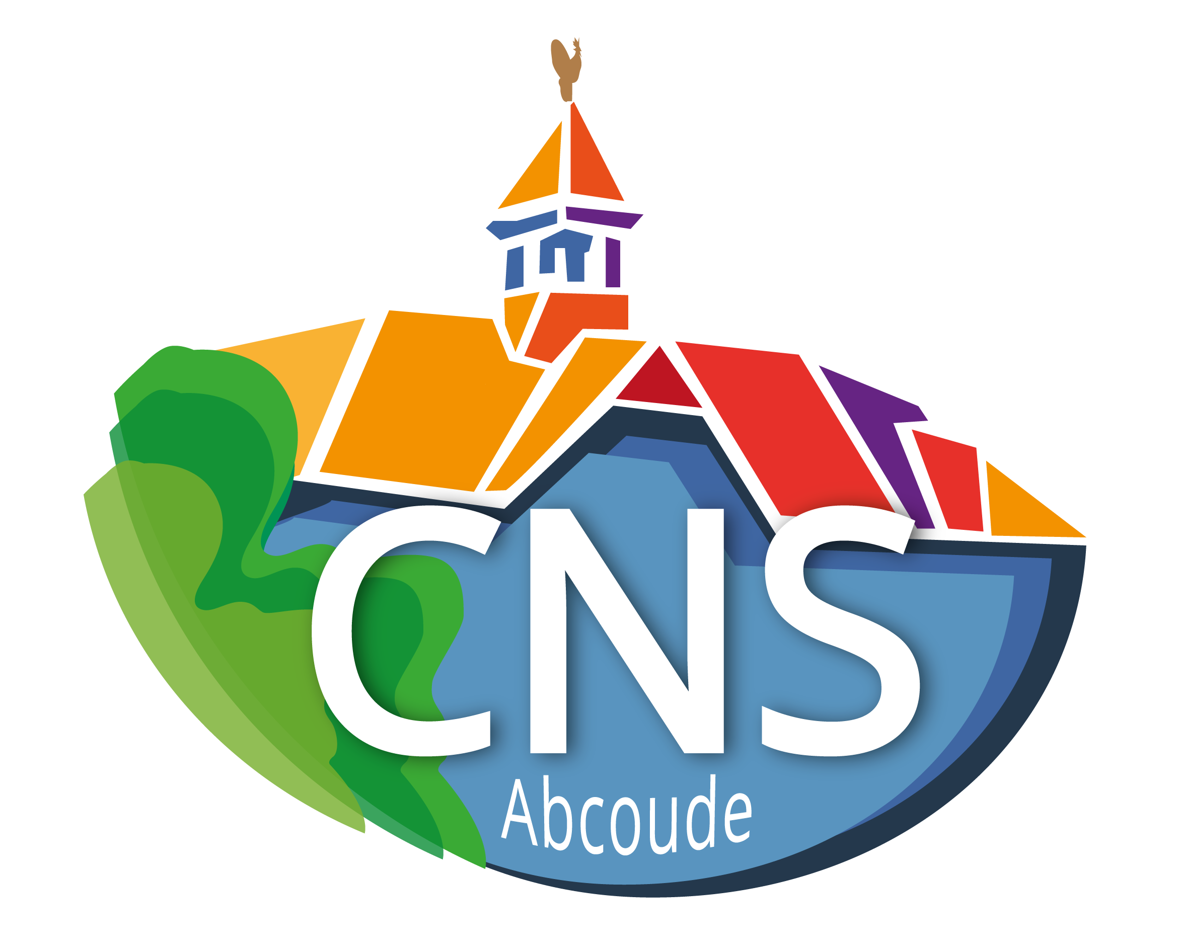 CNS Abcoude